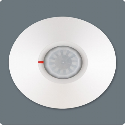 吸顶红外亮度感应器(485输出)